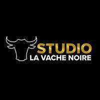 Studio La Vache Noire