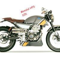 Yamaha King-Bikes