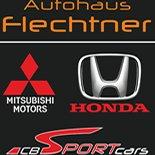 Autohaus Flechtner GmbH Mitsubishi und Honda Vertragshändler