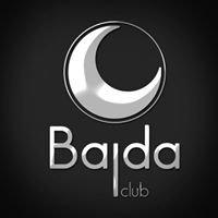 Bajda Club