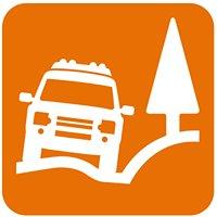 DiscoveryParts - Zubehör & Service für Land Rover Discovery 3 & 4 und RRS