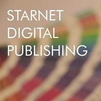 StarNet Digital