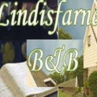 LindisFarne B&B