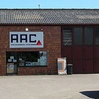 AAC-Reisemobile.de