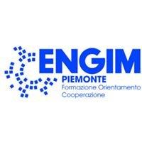 ENGIM Piemonte SL Murialdo Pinerolo