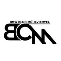 BMW Club Mühlviertel