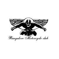 Bangalore Motorcycle Club