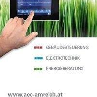 AEE Amreich Elektrotechnik & Energieberatung