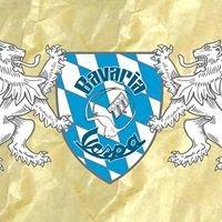 BAVARIAVESPA
