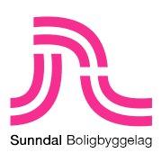 Sunndal Boligbyggelag  -  Garanti  Eiendomsmegling