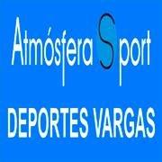 Deportes Vargas