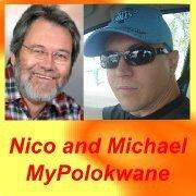 MyPolokwane.com