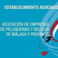 Asociación de Empresas de Peluquería y Belleza de Málaga y Provincia