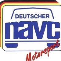 Deutscher NAVC