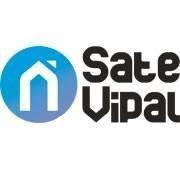Sate-Vipal
