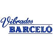 Vibrados Barceló, S.L.