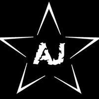 Alljeep.com