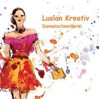 Lusian Kreativ