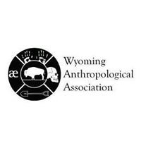 Wyoming Anthropological Association