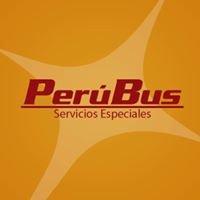 PerúBus