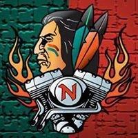 Nativos Motorcycle Club