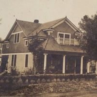Dermitt-Joyce Funeral Home