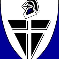 Blessed Sacrament/Trinity Catholic School Alumni Association