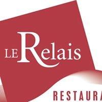 Restaurant Le Relais - Pantin