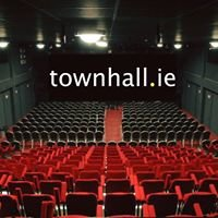 Claremorris Town Hall Theatre and Concert Hall