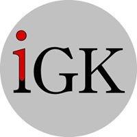 IGK Ingenieurgesellschaft Klein mbH