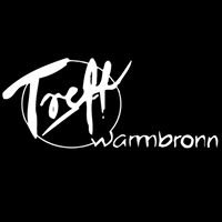 Treff Warmbronn