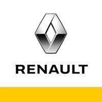 Renault Castres