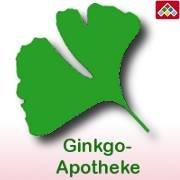 Ginkgo-Apotheke Markranstädt