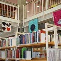 Stadtbücherei Schriesheim