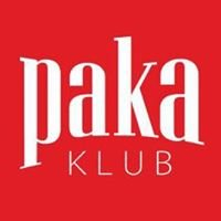 Klub Paka Mieleszyn