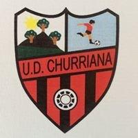 Unión Deportiva Churriana