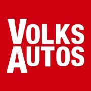 Volks Autos