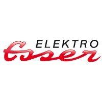 Elektro Esser GmbH