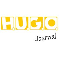 HUGO-Journal