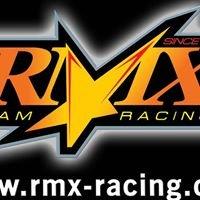 RMX-Racing GmbH