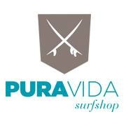 Puravida Surf Shop