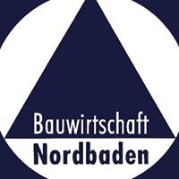 Verband Bauwirtschaft Nordbaden