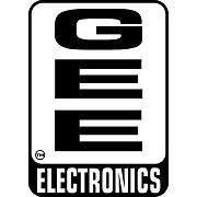 Gee Electronics