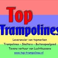 Top Trampolines