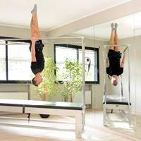 Centro Pilates Riccione