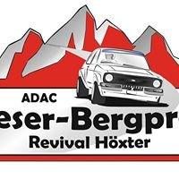 ADAC Weser-Bergpreis Höxter