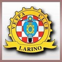 Vespa Club Larino