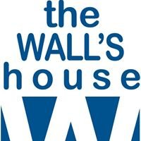THE WALL'S HOUSE
