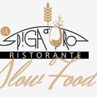 Spigacasa Gastronomische Catering