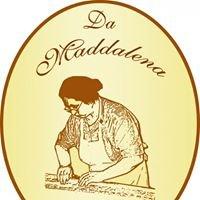 Ristorante Pizzeria Da Maddalena